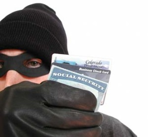 id-theft2